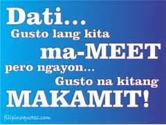 love quotes love q...