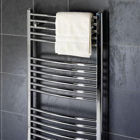 radiatori bagno scaldasalviette scaldasalviette elettrico bagno scaldasalviette