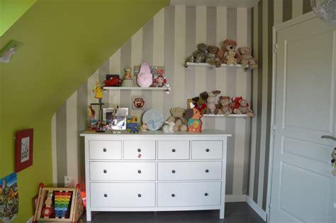 ikea chambres enfants chambre enfant photo 3 5 la commode ikea