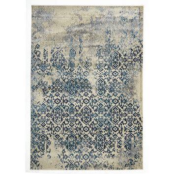kitchen floor mats renee contemporary floor rug temple webster 4784