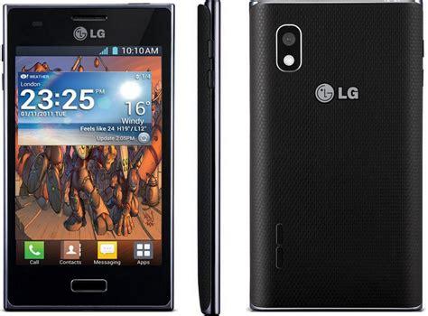 how to unlock lg android phone how to unlock lg phones lg unlocking unlockgsmcodes