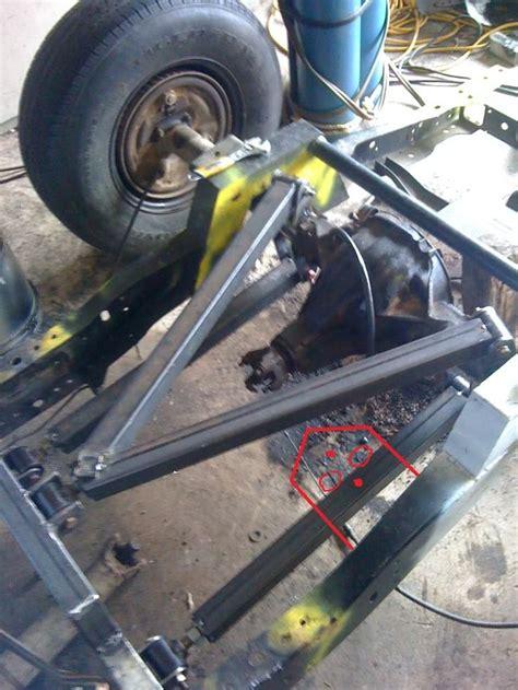car rear suspension 54 best images about air bag suspension on pinterest gmc