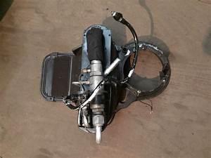 Hq Holden Air Conditioning Heater Box Monaro Gts Hz Hx Hj