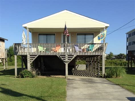 Picasso Moon-the Beach House Experience...-homeaway