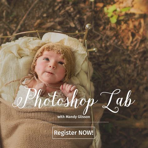 Online Photography  Forum  Workshops  Tips Tutorials