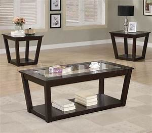 Coffee tables ideas admirable discount coffee tables free for Discount coffee table sets