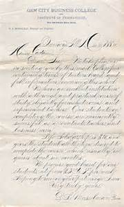 HD wallpapers palmer method cursive letters Page 2