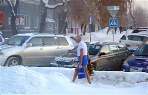 Novosibirsk Hosts Major World Forum On Improving Life In