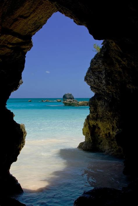 53 Best Images About Beautiful Bermuda On Pinterest Pink