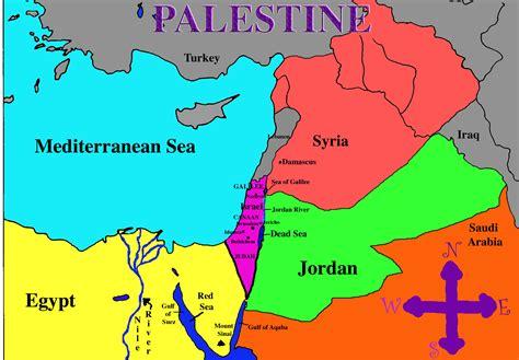 victory muslim world fate