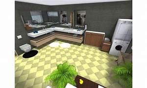 Wohnung Einrichten Software : room sketcher wohnung einrichten im browser pc magazin ~ Orissabook.com Haus und Dekorationen