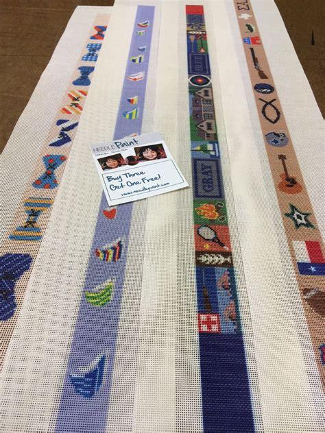 long stitch needlepoint needlepoint kits  canvas designs