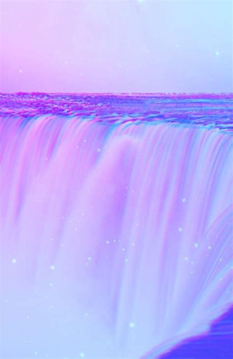 pin  pp  wallpaper lavender aesthetic purple
