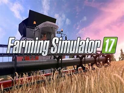 Farming Simulator Platinum Edition Pobierz Gry Skomentuj
