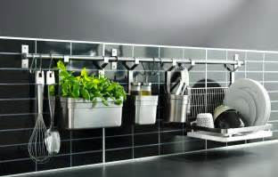 kitchen space savers ideas 25 cool space saving ideas for your kitchen