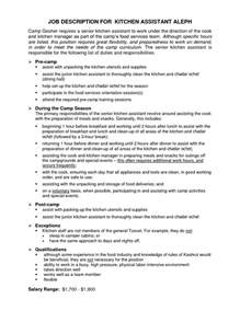 handing in resume to manager cafeteria manager sle resume