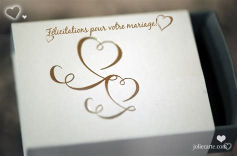 carte de voeux pour mariage cartes virtuelles mariage felicitation joliecarte
