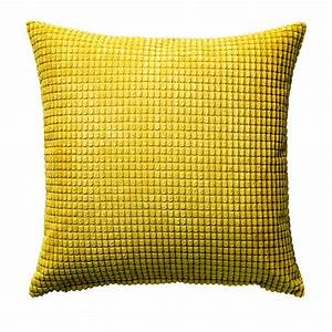 Kissenbezug 50x50 Ikea : gullklocka kissenbezug ikea ~ Watch28wear.com Haus und Dekorationen