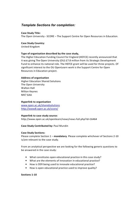What to put in cover letter on indeed bsc thesis presentation how to write a body paragraph for an analytical essay met sine thesis helmet review met sine thesis helmet review