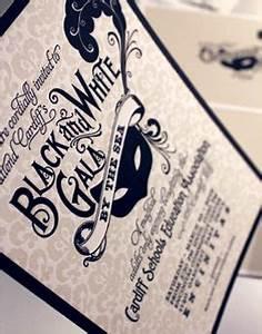 26 best invitations images on pinterest gala invitation With handmade wedding invitations cardiff