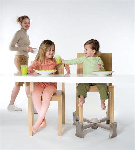 quel rehausseur de chaise choisir rehausseur pied de chaise guide d achat pour en choisir