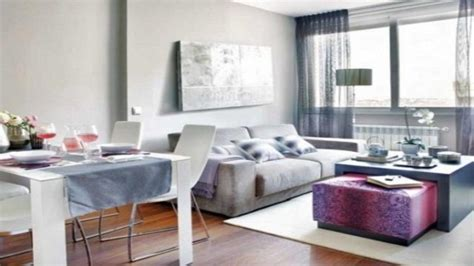 Living Room Event Ikea 2016 by Ikea Small Living Room Designs Small Apartment Living Room