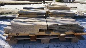 Blumenkübel Selber Machen : blumentrog selber bauen das betonstein trio anleitung ~ Markanthonyermac.com Haus und Dekorationen