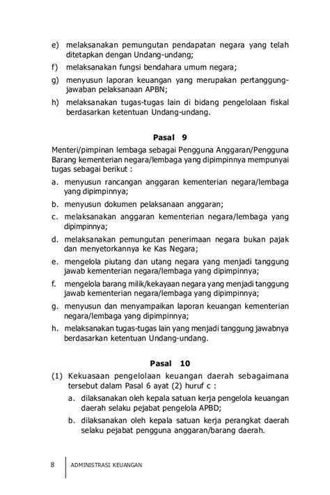 Buku 1 keuangan
