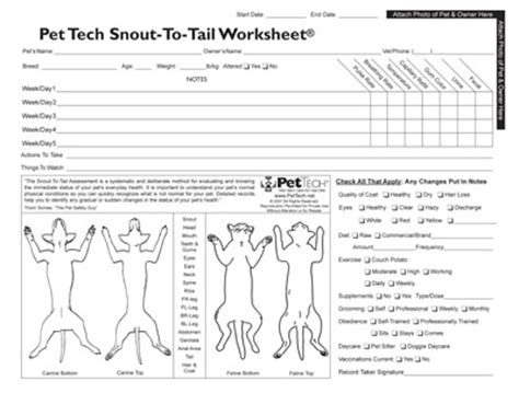 dog grooming consent form resources grooming software forms