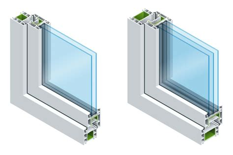 triple pane windows   worth   pick reports