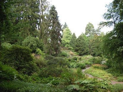Botanischer Garten Bielefeld Spielplatz by Ausflugstipp Oktober 2015 Tierpark Olderdissen Und