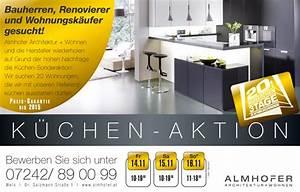 Höffner Küchen Aktion : 14 ma k chen aktion almhofer news ~ Frokenaadalensverden.com Haus und Dekorationen