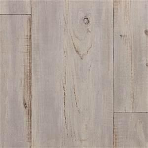 Sol Vinyle Pas Cher : rouleaux vinyles sols pvc a coller achat en ligne sol pvc ~ Premium-room.com Idées de Décoration