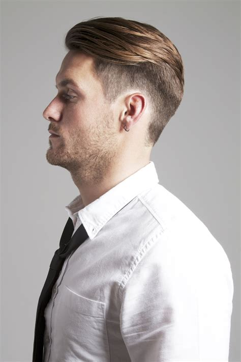 herren frisuren 2018 kurz mens hair fashion echapmanphotography