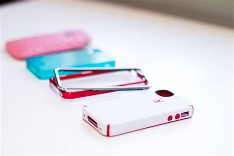 Mobiltelefoner frn Apple och Huawei hallon.se