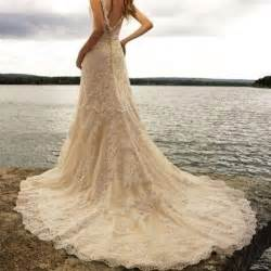 country style wedding dresses country style lace wedding dresses picture di candia fashion
