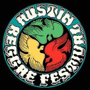 KUTX Austin Festival Calendar
