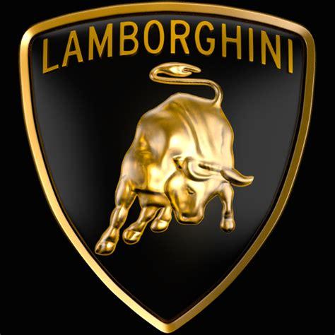 lamborghini logo lamborghini pinterest lamborghini