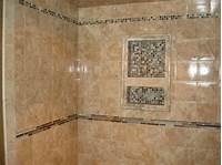 shower tile designs Shower Tile Design Ideas | KITCHENTODAY