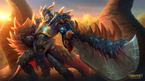 update notes cyber shadow smitefire