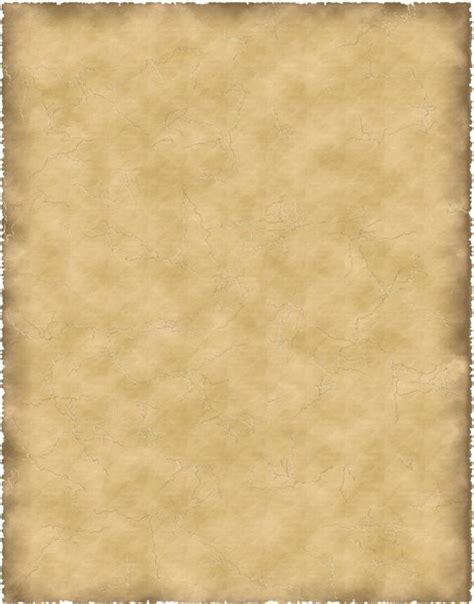cornici pergamena da stare pergamene da stare gratis