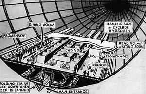File Diagram Of Hindenburg Interior 1936 Jpg