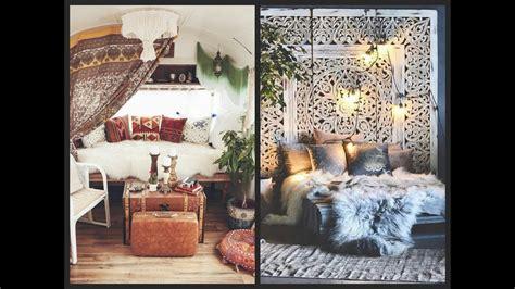 boho chic home decor bohemian home decor ideas boho chic interior inspiration