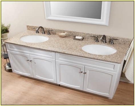 granite vanity tops home depot home design ideas home