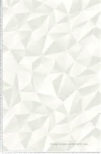 Colle Papier Peint Composition by Papier Peint Losange Blan Collection 3d Wall De Lut 232 Ce