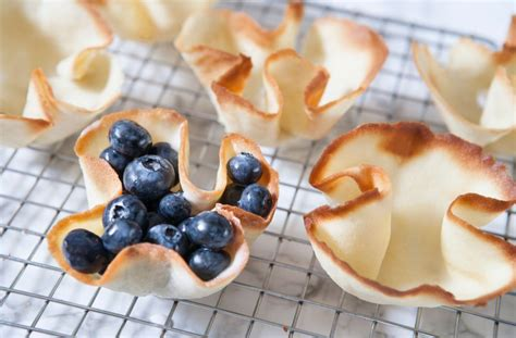Biscuit Tuile by Tuile Biscuits Recipes Goodtoknow