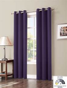 walmart curtains for bedroom bright walmart shower