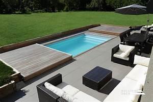 terrasse bois quelle tva wrastecom With terrasse bois avec piscine 4 terrasses bois essonne artibois91