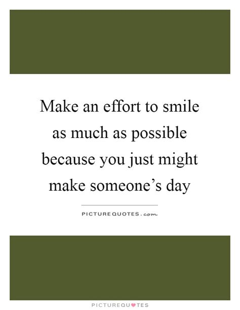 smile quotes smile sayings smile picture quotes page