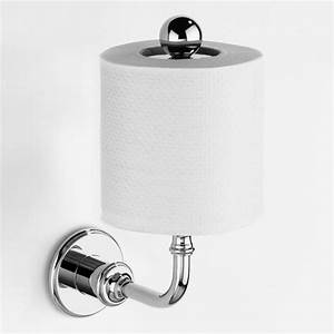 The, Vertical, Toilet, Paper, Holders, That, Are, Ideal, For, Your, Stunning, Bathroom, U2013, Homesfeed